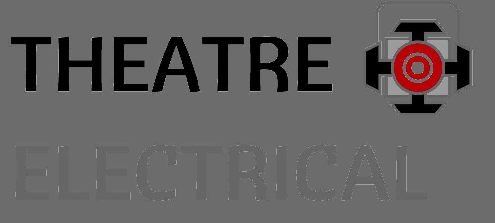 Stage Lighting Logo  Ip Outdoor Brick Stage Lighting